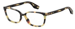 Marc Jacobs Marc 282 Eyeglasses