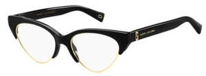 Marc Jacobs Marc 314 Eyeglasses