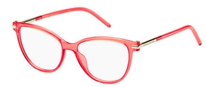 Marc Jacobs Marc 50 Coral