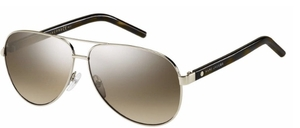 Marc by Marc Jacobs Marc 71/S Sunglasses