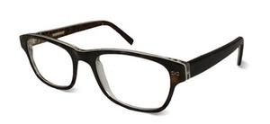 Velvet Mare Eyeglasses