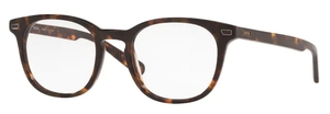 Costa Del Mar Mariana Trench 200 Eyeglasses