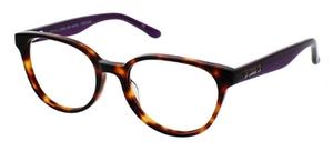 BCBG Max Azria Marni Eyeglasses