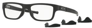 Oakley Marshal MNP OX8091 Satin Black