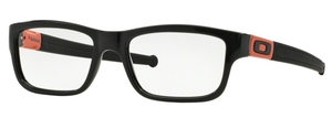Oakley Marshal OX8034 07 Polished Black