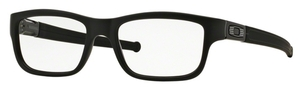 Oakley Marshal OX8034 11 Satin Black