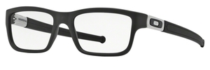 Oakley Marshal OX8034 01 Satin Black