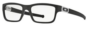 Oakley Marshal OX8034 Eyeglasses