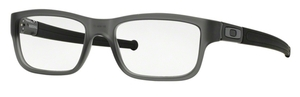 Oakley Marshal OX8034 08 Satin Grey Smoke