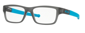Oakley MARSHAL XS OY8005 Youth Eyeglasses