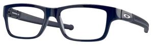 Oakley Youth Marshal XS OY8005 Eyeglasses