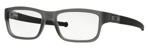 Oakley Marshall OX8034 Eyeglasses