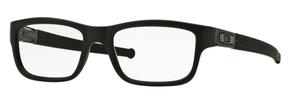 Oakley Marshall OX8034 11 Satin Black