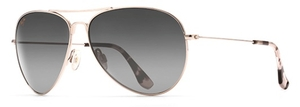 Maui Jim Mavericks 264 Sunglasses