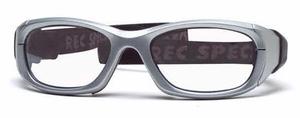 Liberty Sport Maxx-31 Eyeglasses