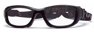 Liberty Sport Maxx-31 Shiny Black