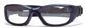 Liberty Sport Maxx-31 Shiny Navy Blue/Black
