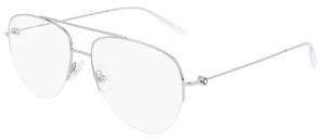 Montblanc MB0077O Eyeglasses