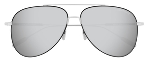 Montblanc MB0078S Sunglasses