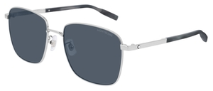 Montblanc MB0082SK Sunglasses