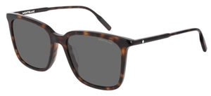 Montblanc MB0084SK Sunglasses