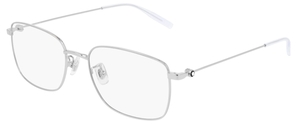 Montblanc MB0086OK Eyeglasses