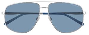 Montblanc MB0102S Sunglasses