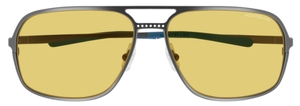 Montblanc MB0104S Sunglasses