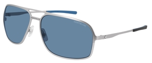 Montblanc MB0104S Sunglasses