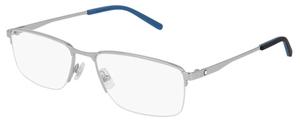 Montblanc MB0107O Eyeglasses