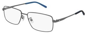 Montblanc MB0108O Eyeglasses