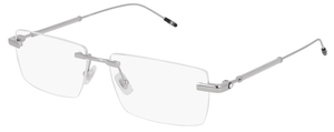 Montblanc MB0112O Eyeglasses