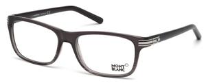 Montblanc MB0532 Grey