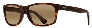 Maui Jim McGregor Point 291 Tortoise