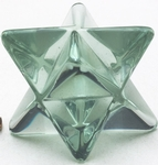 Casa Crystals & Jewelry Merkaba Crystals