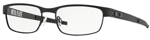 Oakley Metal Plate OX5038 Eyeglasses