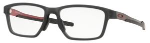 Oakley Metalink OX8153 Eyeglasses