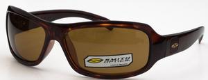 Smith Method Eyeglasses