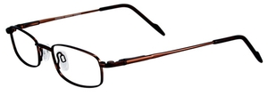 Aspex MG747 Eyeglasses