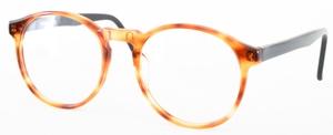 Chakra Eyewear Mic S7110A Havana / Black