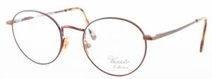 Chakra Eyewear Mic Veneto 30 Eyeglasses