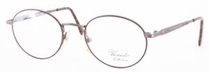Chakra Eyewear Mic Veneto 32 Matte Plum