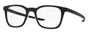 Oakley Milestone 3.0 OX8093 Eyeglasses