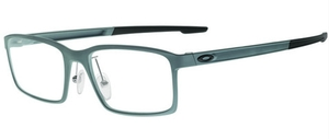 Oakley Milestone OX8038 Prescription Glasses