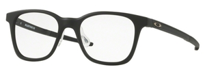 Oakley Youth Milestone XS OY8004 Eyeglasses