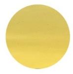 Custom Lens Colors Mirror Coatings Accessories