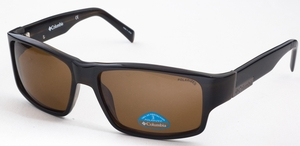 Columbia Mitchell Sunglasses