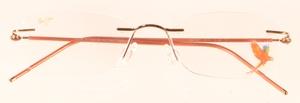 Dolomiti Eyewear MJO2001 Eyeglasses