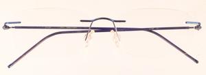 Dolomiti Eyewear MJO2005 Eyeglasses