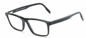 Maui Jim MJO2116 Black Gloss